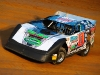 Jeff Maupin - 2-Time Volunteer Speedway SLM Track Champion